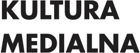 Kulturalna Medialna Logo